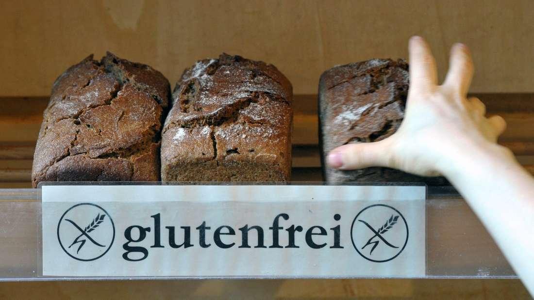 Wer Gluten nicht verträgt, muss die Ernährung umstellen. Wichtig ist aber auch, in der Küche viele Geräte zu trennen.