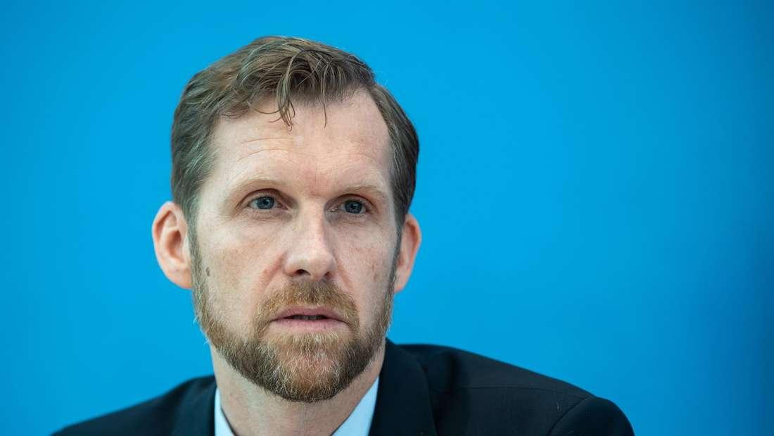 Leif Erik Sander